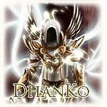 DhanKo