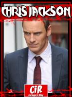 ChrisJackson