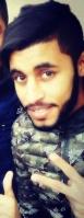mohamed el amine