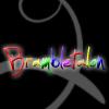 Brambletalon777