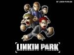 LinkinParkNS