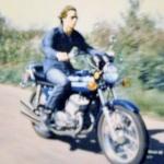 cycleboy1250cc