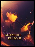 Alexander Di Leone