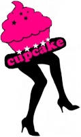 MsCupcake13
