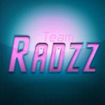 Radzz