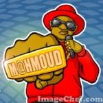 m@hmoud