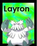 Layron
