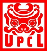 UPCL69