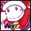 Nintendo60