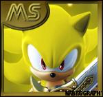 MasterShadow