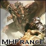 MHFrance