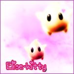 Elise-kitty