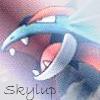 Skylup