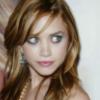 Avril E.