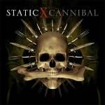 staticx_dh