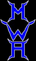 MWAcorp