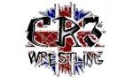 CR3_Wrestling
