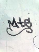 *={HEIL}=MTS=*