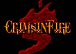 CrimsinFire5