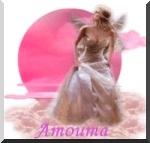 amouma