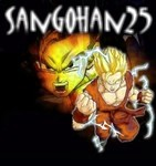sangohan25