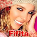 Fifita
