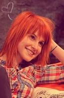 Roxanne A. Weasley