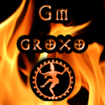 GM Groxo