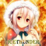 IceThunder