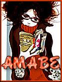 amabe64
