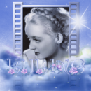 luling