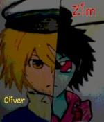 OliverIrkenkun