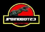 JPDinoBot23