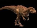 lord giganotosaurus