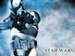 CloneTrooper101