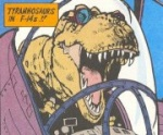 velociraptor24
