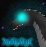 Tyrannosaurusrex45