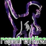 repodreptiles
