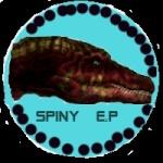 Spinysaurus