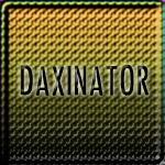 Daxinator