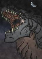 TheDaspletosaurusMaster