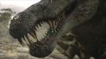 EnglishSpinosaurus