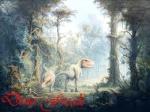 DinosaurFreak093