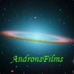 Androns