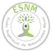 ESNM Maroc