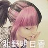 Asuka-K