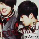 x-Seung