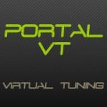 PortalVT
