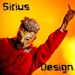 SiriusDesign