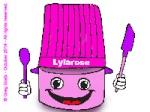 lylarose